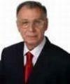 Prof. Dr. Uçar Asena