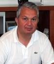 Op. Dr. Semih Hızıroğlu
