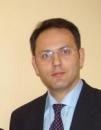 Prof. Dr. Tugan Beşe