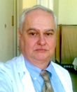 Op. Dr. Doğan İşsever