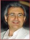 Op. Dr. Alper Gümüşalan