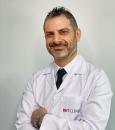 Op. Dr. Ali Çelik