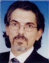 Prof. Dr. İsmail Fahri Öçer