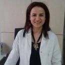 Op. Dr. Gül Demirtaş
